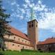 Nachrichten aus der Pfarrei Hl.Martin Hassel: Kleidersammlung und Martinsumzug 2018