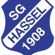 Vorstand der SG Hassel wurde bestätigt und verjüngt