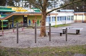 webEisenbergschule3