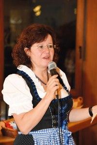Beck-Elisabeth---Foto-Wirth-DSC_3189m