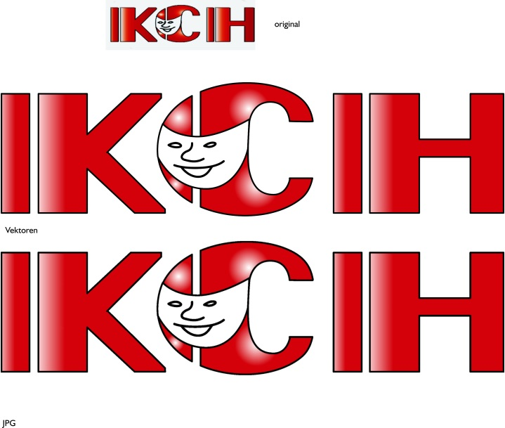 K.C.H - Karnevalclub Hassel