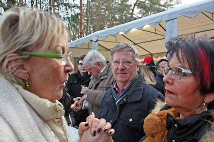 webGrumbeerebrode-2015-041