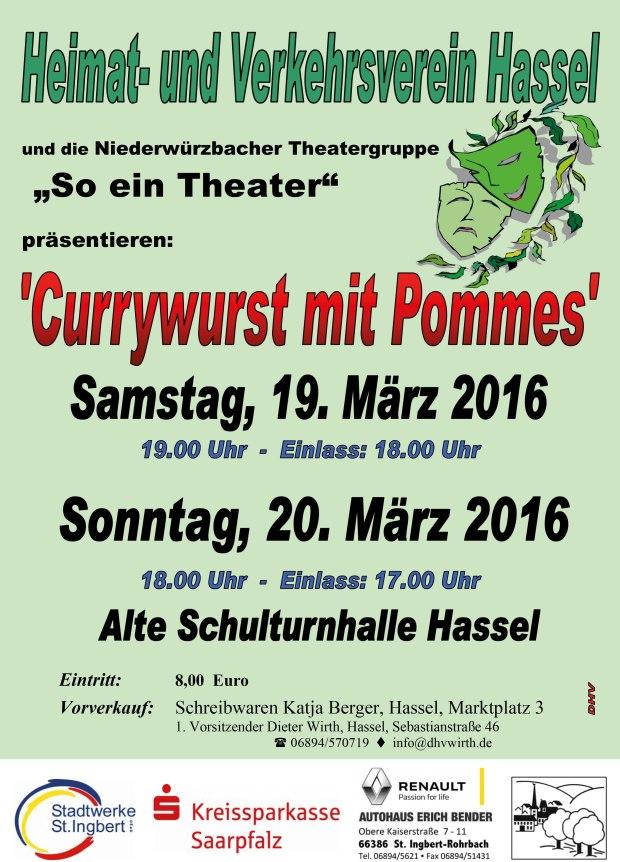 Plakat-Theater-2016-mit-Werbung