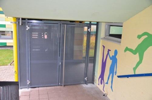 webeisenbergschulewest