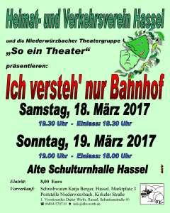 plakat-theater-2017-ohne-werbung