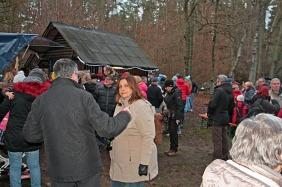 Grumbeerbrode 2017 005