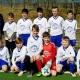 E-Jugend ist vorzeitig Meister in der Kreisliga A Ostsaar (Gruppe3)